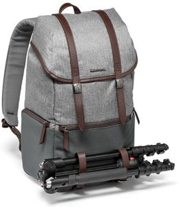manfrotto-windsor-backpack-tripod