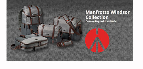 manfrotto-windsor-bag-thumb-1