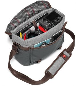manfrotto-windsor-messenger-s-open