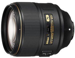 nikon-af-s-nikkor-105mm-f14e-ed