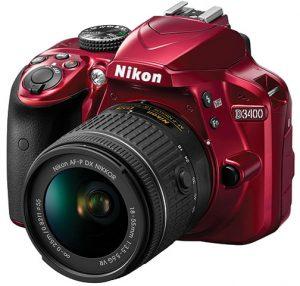 nikon-d3400_red_18_55-left