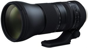 tamron-sp-150-600mm-f5-63-di-vc-usd-g2