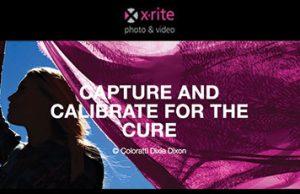 x-rite-for-cure-graphicr