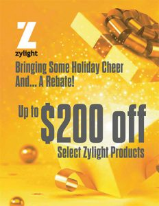 zylight-2016-holiday-promotion-1