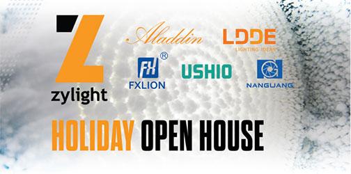 zylight-open-house