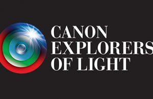 canon-explorers-of-light-logo