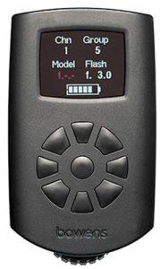 bowens-xmsr-remote-trigger