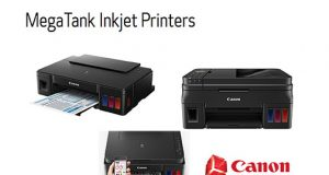 canon-megatank-g-printers-thumb