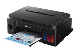 canon-megatank-g3200-side