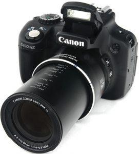 canon-powershot-sx540-hs-left-zoom-out