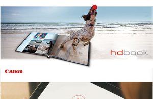 canon-hdalbum-ez-book-graphic