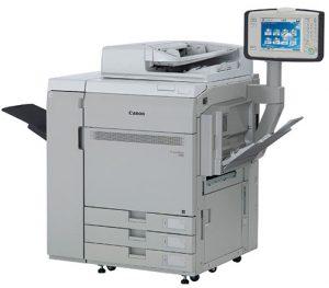 canon-imagepress-c65-stack-copy