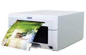 dnp-ds620a-w-outputrev