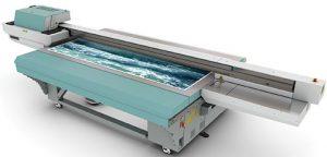 fujifilm-acuity-select-hs-30