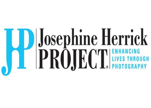 jhp-logo-thumb