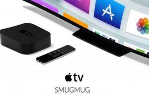 smugmug-apple-tv-giveaway-thumbrev