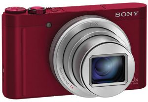 sony-dsc-wx500-red-right