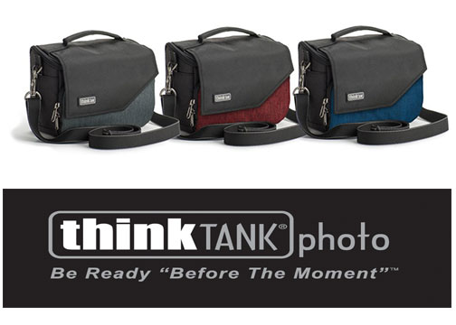think-tank-photo-mirrorless-movers