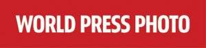 2020 world-press-photo-logo