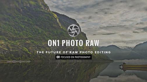 on1-photo-raw-graphic