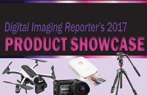 2017-product-showcase-thumb