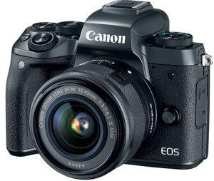 canon-eos-m5-efm15-45