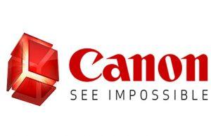 Canon-Logo-tag-box