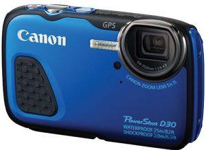 canon-powershot-d30-blue-fsl