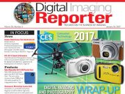 DIR-1-16-2017-Cover
