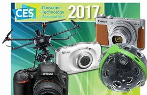 1-16-2017-RoseEllen-1