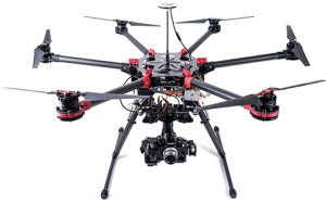 dji-sp-s900-w-panasonic