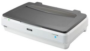 Epson-Expression-12000XL-closed