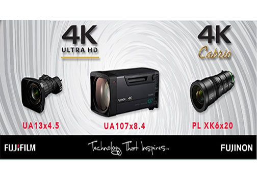 Fujifilm-Optical-Device-Div-Graphic