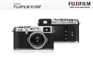 Fujifilm-X100-main