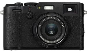 Fujifilm-X100F_Front_Black
