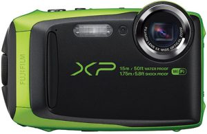 fujifilm-xp90_front_lime