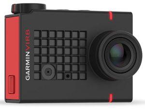 Garmin-Virb-Ultra-30-red