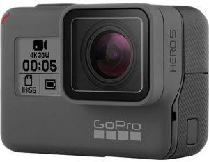 GoPro-Hero5-Black-right