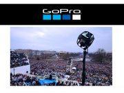 GoPro-Omni-DC-thumb