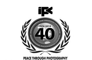 ipc-40th-logo-wtag