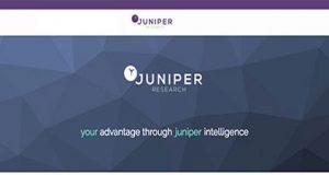 juniper-research-bannerr