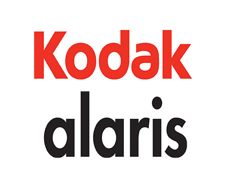 kodak-alaris-header-logo
