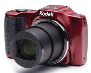 kodak-pixpro-fz201