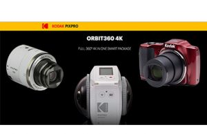 kodak-pixpro-home-1-2017