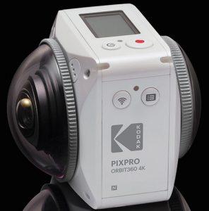 kodak-pixpro-orbit360-4k-front