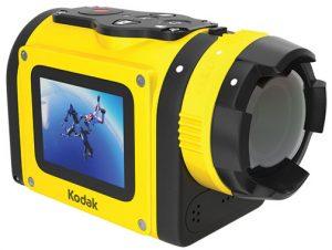 Kodak-PixPro-SP1-pixLCD