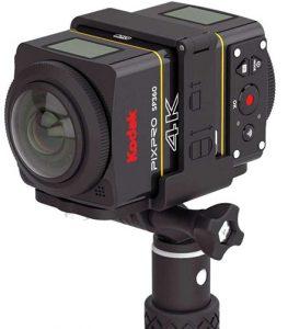 Kodak-PixPro-SP360-4k-Dual-Pack