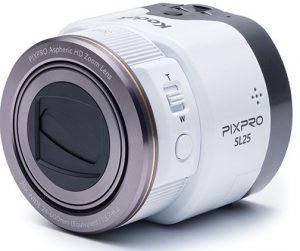 kodak-pixpro-sl25