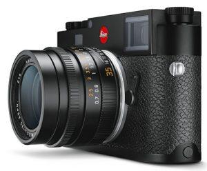 Leica-M10_black_ISO-wheel