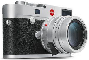 Leica-M10_silver